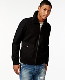 AR jacket