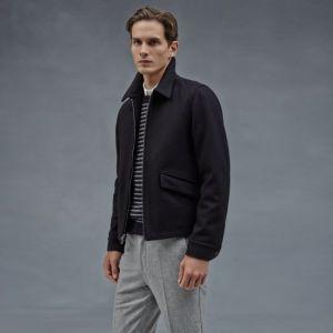 affordable alternatives James Bond Dior Home Mr White jacket SPRECTRE