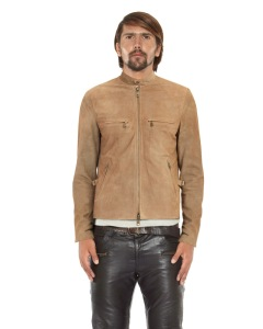 beige-suede-racer-jacket-with-buckled-tabs-front