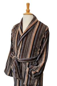 affordable James Bond SPECTRE robe