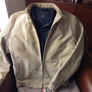 br jacket 1b