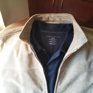 br jacket 2