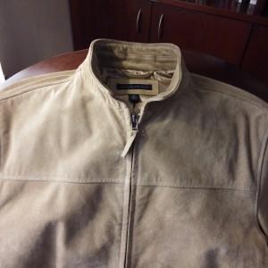 br jacket 3