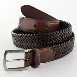 affordable alternatives Brunello Cucinelli SPECTRE Belt