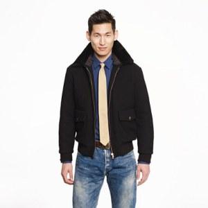 JCPW jacket