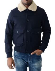 peter-werth-caffborg-jacket-navy-147798-2