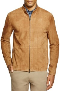 theory-beige-arvid-l-amorim-suede-jacket-product-1-589549647-normal_large_flex