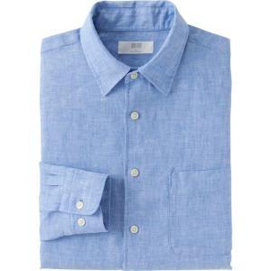 Spectre Orlebar Brown Blue Linen Shirt Iconic Alternatives